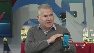 Tech: Latest line of 'Nexus' gadgets