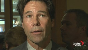 Ontario's Health Minister sees some benefit to medical tourism