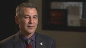 Fisheries minister Hunter Tootoo resigns, seeks addiction treatment