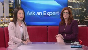 Ask an Expert: Naturopathic medicine