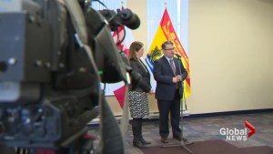 Health Ministers meet to discuss health funding deal