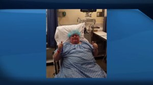 Rob Ford dies from rare form of cancer known as liposarcoma