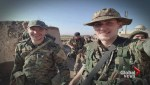 Ontario-born man killed while fighting ISIS in Syria