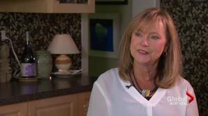 #GreatMTLer: Judy Kelley