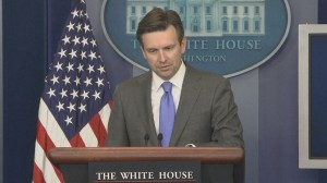 White House urging for bailout deal for Athens