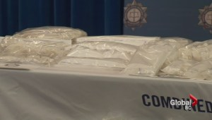 RCMP shut down major cocaine and crystal meth supplier