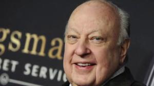 How Roger Ailes shaped public opinion and politics through Fox News