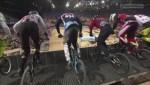 Coquitlam BMX competitor prepares for Rio