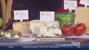 Cheese Grand Prix Gala of Champions