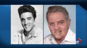 Elvis Presley would have been 80 today