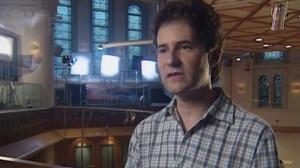 Film composer James Horner killed in plane crash