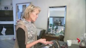 Kelowna woman has identification stolen: warns others