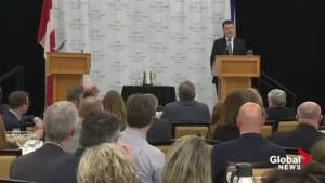 Nova Scotia budget to feature lower small business taxes, balanced books