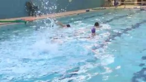 Residents push to keep city-run programs at local pool open