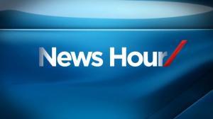 News Hour: Jul 25