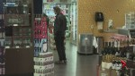 Liquor law changes: Wholesale pricing system coming