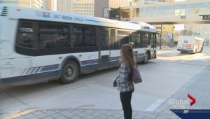 Winnipeg Transit and transit union talks continue after offer rejected