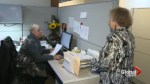 Majority of Canadians to work past age 65: poll