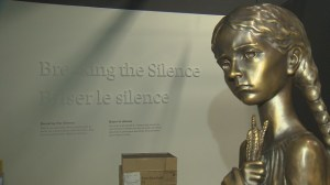 Museum seeks to educate and inspire