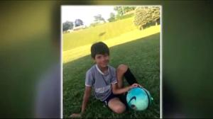 "Nebraska girl and her soccer team banned she ""looks like a boy"""