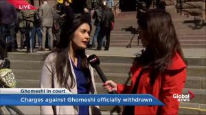 Jian Ghomeshi trial has resulted in a 'crisis of confidence' in criminal justice system: Expert