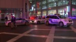 3 injured after fight at McGill metro station