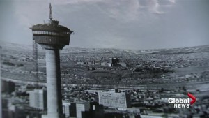 Calgarians invited to share sky-high memories of local landmark
