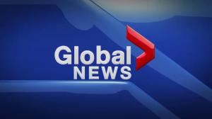 Global News Hour at 6 Edmonton: Sept. 28