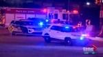Driver of stolen vehicle attempting to evade Saskatoon police dies in fatal crash
