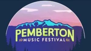 2017 Pemberton Festival goes bankrupt
