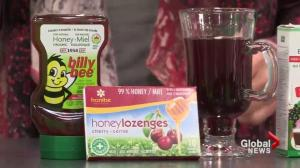 Tips for boosting your immunity during cold and flu season