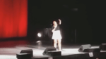 Comedian Amy Schumer slams Trump during show in Tampa, draws boos, fans leave