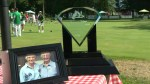 Memorial tournament honours legacy of lawn bowling sisters