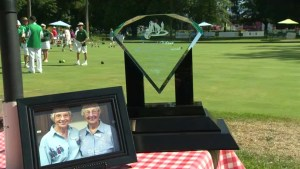 Memorial tournament honours legacy of lawn bowling sisters