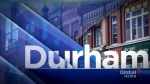 Global News celebrates launch of new Durham region bureau