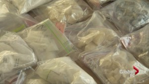 VPD make $2-million 'Project Trooper' drug bust