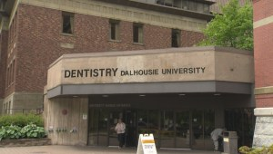 Report into sexism at Dalhousie dentistry school released
