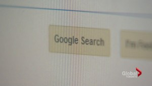 Google fighting music piracy with search results