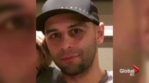 Sister of missing Coquitlam man seeks answers in his disappearance