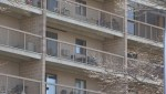 'This is the last straw': Broken elevator issue prompts some condo owners to consider selling