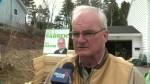 Race for mayor heating up in Saint John