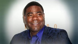 Walmart countering Tracy Morgan in highway accident lawsuit