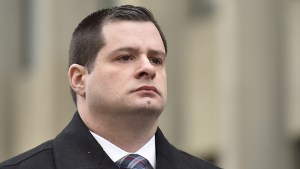 Cindy Pom explains why jury found James Forcillo guilty of attempted murder
