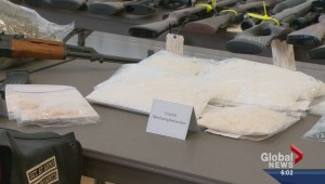 Hells Angels tied to fake Oxycontin deaths in Saskatoon