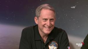 Latest update on the New Horizons mission to Pluto