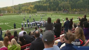 High School Football Highlights: Sept. 18