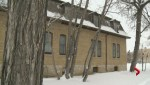 NDP attack motive behind plans for premier's library