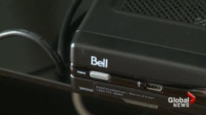 Free Bell service offer leads to more than $400 bill for Toronto customer