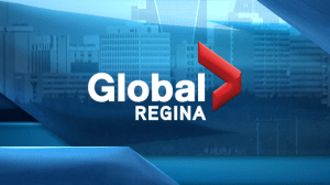 Secular Conference Regina