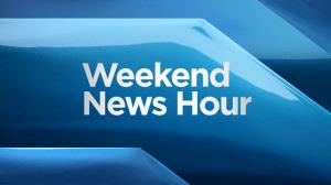 News Hour: Oct 18